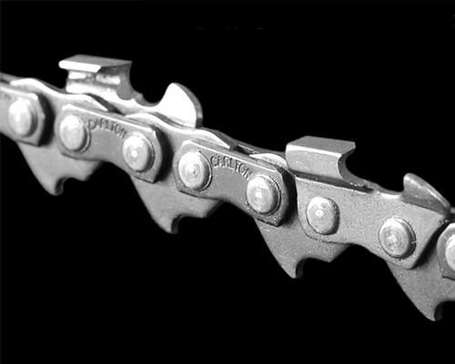 Granberg-Ripping-Chain-.325-.050-G728-0-E