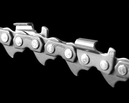 Granberg-Ripping-Chain-.404-.063-G730-3-E