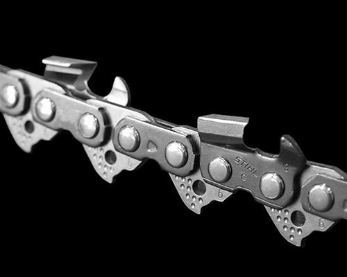 Stihl-3622-35RS-3.8-058