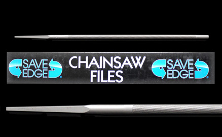 Save Edge files